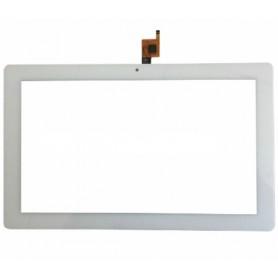 DXG1J2-0659-101A-V3.0 Pantalla tactil Teclast Tbook11 o Teclast X16 Plus