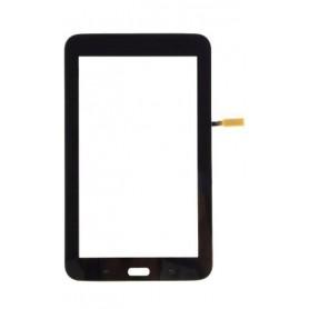 Pantalla tactil Samsung Galaxy Tab 3 Lite SM-T113