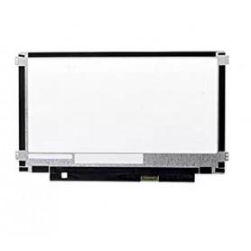 Pantalla LCD B116XAN04.0