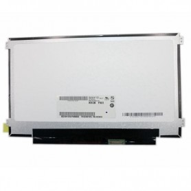 Pantalla LCD B116XTN01.0