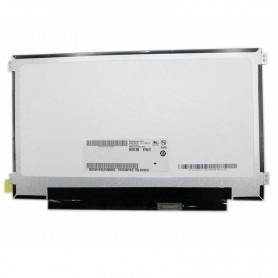 Pantalla LCD Asus F200M