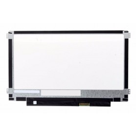 Pantalla LCD HP Stream X360 11-AB