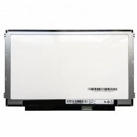 Pantalla LCD Lenovo IdeaPad 110S-11IBR