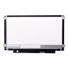 Pantalla LCD Lenovo X121E