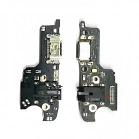 Cable flex conector carga realme 6i placa USB
