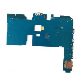 Placa base Samsung Galaxy Tab A T580 Original