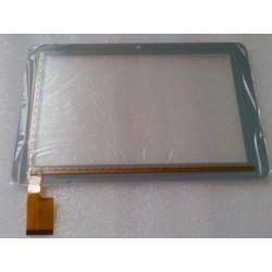 Pantalla tactil YARVIK XENTA TAB10-211 digitalizador