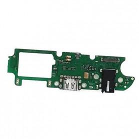 Flex Conector Carga realme 3 Pro placa