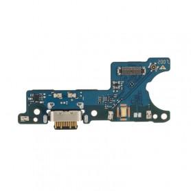Cable flex conector carga Samsung Galaxy A11 A115 placa USB