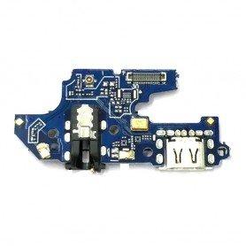 Flex Conector Carga Oppo A1k CPH1923 placa