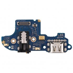 Conector Carga realme 3 3i placa USB