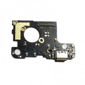 Conector Carga Xiaomi Mi 8 SE placa