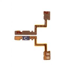 Boton encendido apagado Realme X cable Flex compatible