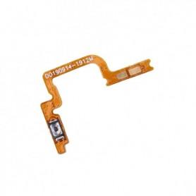 Boton encendido apagado Realme 5i cable Flex compatible