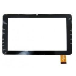 Pantalla tactil para Tablet Ingo KARAOKE Y KIDS blanco