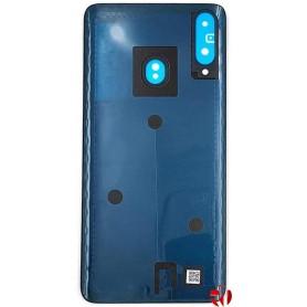 Tapa trasera Samsung Galaxy A10s A107/DS A107F A107FD A107M carcasa