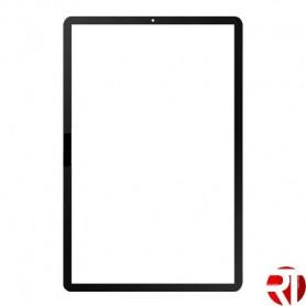 Pantalla tactil Samsung Galaxy Tab S6 Lite SM-P610 SM-P615