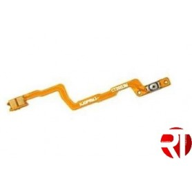 Boton encendido apagado Realme 3 cable Flex compatible