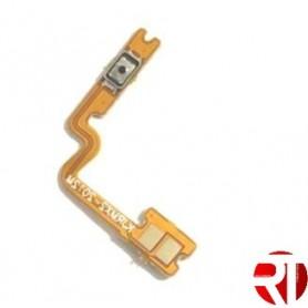 Boton encendido apagado Realme X2 cable Flex compatible