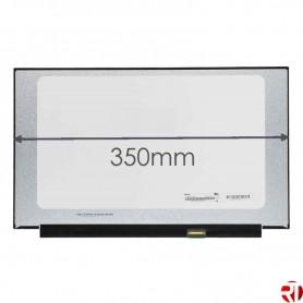 Pantalla LCD B156XTN08.1 N156BGA-EA3