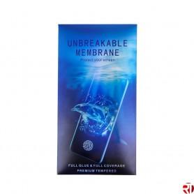 Protector hidrogel iPhone 12 y iPhone 12 Pro
