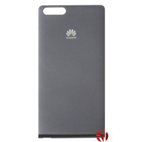 Tapa trasera Huawei Ascend G6 blanco o negro