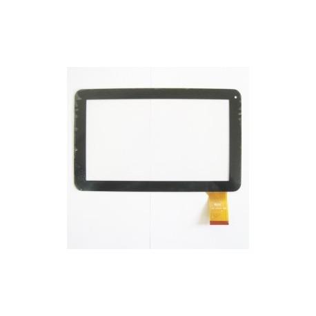 SUNSTECH TAB97QC pantalla tactil cristal digitalizador TAB97 QC
