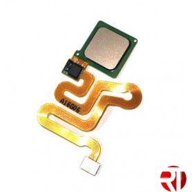 Lector huella dactilar Huawei P9 Plus Flex completo