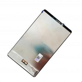 Pantalla completa Lenovo Tab M7 TB-7305 7305F 7305i 7305x ZA550050SE