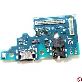 Flex conector carga Samsung Galaxy A51 A515 A515F A515FT