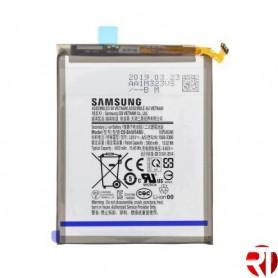 Bateria para Samsung Galaxy A30S A307