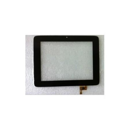 Pantalla tactil ENERGY TABLET I8 DUAL 16GB DIGITALIZADOR