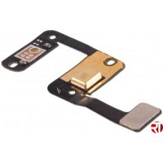 Cable flex microfono 821-1870-A iPad Air iPad 5 iPad 6 A1474 A1475 A1476 A1822 A1823 A1893 A1954