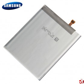 Bateria EB-BA515ABY Samsung Galaxy A51 A515 A515F
