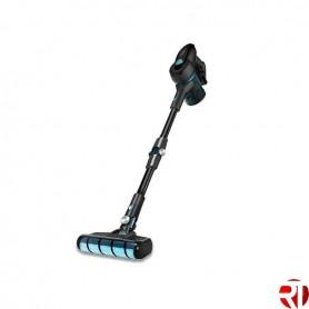 Cargador Conga RockStar 700 Ultimate ErgoWet
