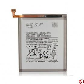Bateria para Samsung A71 A715 A715F A715FD A715FN