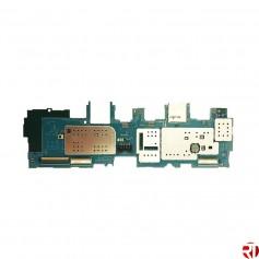 Placa base Samsung Galaxy Tab 4 LTE SM-T535 Original