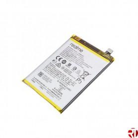 Bateria realme 6 RMX2001 y 6 Pro
