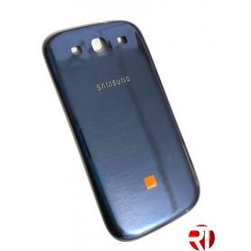 Tapa trasera Samsung Galaxy SIII GT-I9300 original