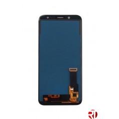 Pantalla Samsung J6 2018 J600 J600F J600G J600Fn/DS OLED