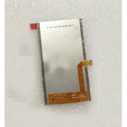 "BQ AQUARIS 4.5"" pantalla LCD DISPLAY"