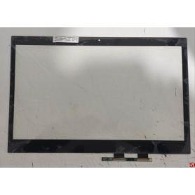 Pantalla táctil Acer Spin 3 SP314-51-52ZL NX.H1FEB.001