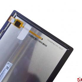 Pantalla completa Lenovo Tab M10 TB-X505 TB-X505F TB-X505L TB-X505X