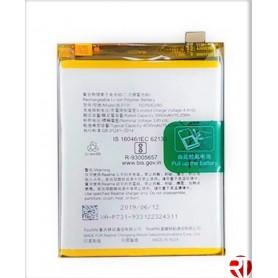 BLP731 Bateria para realme 5 Pro