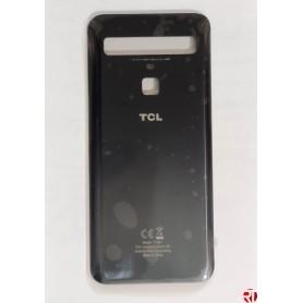 Tapa trasera TCL 10 5G T790Y carcasa