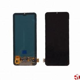 Pantalla completa Xiaomi Mi 10 Lite MZB9318EU
