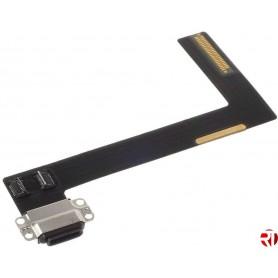 Cable flex conector carga Ipad Air 2 ipad 6 A1567 A1566 placa USB