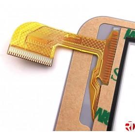 ANGS-CTP-801600 Pantalla tactil Duoduogo TAB-E8