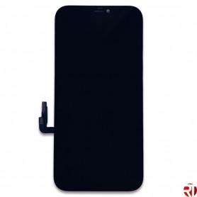 Pantalla completa iPhone 12 Pro tactil y LCD