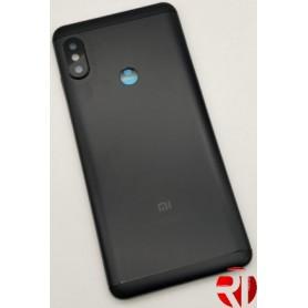 Tapa trasera Xiaomi Redmi Note 5 repuesto